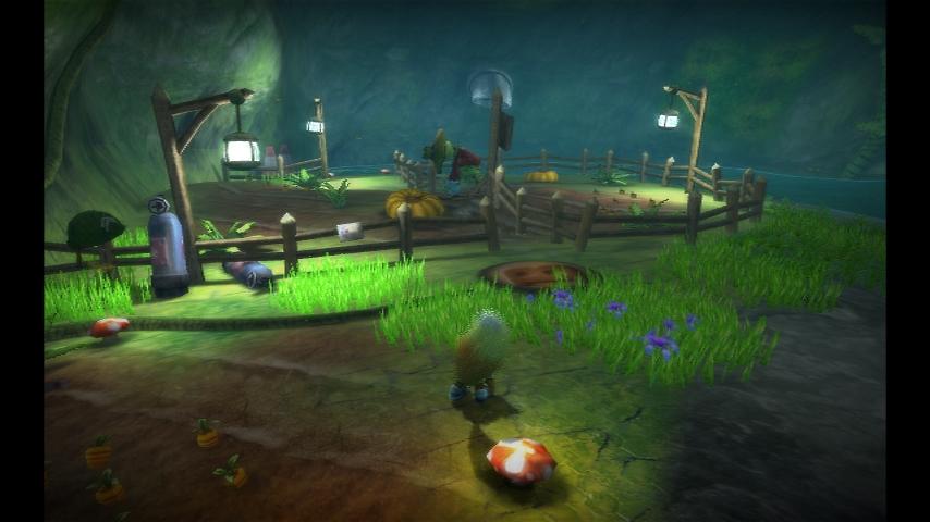 Solved - Xbox Original games in widescreen?   Se7enSins