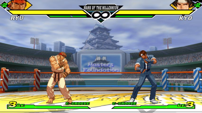 Snk Download Pc