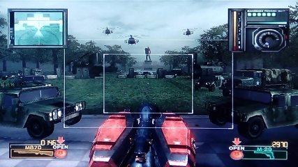 OG Xbox Appreciation and Lack of Emulation Thread of the big black